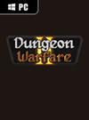Dungeon Warfare 2 for PC