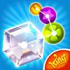 Diamond Diaries Saga for iOS