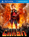 Chasm for PS Vita