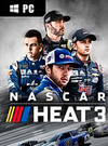 NASCAR Heat 3 for PC
