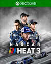 NASCAR Heat 3 for Xbox One