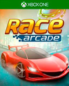 Race Arcade for Xbox One