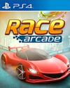 Race Arcade for PlayStation 4