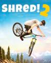 Shred! 2 - ft Sam Pilgrim for PC