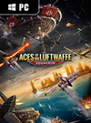 Aces of the Luftwaffe - Squadron for PC
