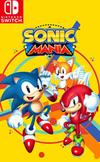 Sonic Mania: Encore Pack