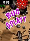 Bug Splatt for PC