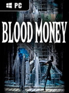 Blood Money for PC