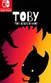 Toby: The Secret Mine for Nintendo Switch