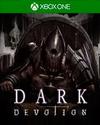 Dark Devotion for Xbox One
