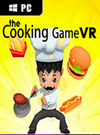 The Cooking Game VR for PC