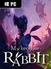 My Brother Rabbit for PC