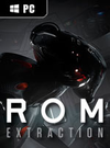 ROM: Extraction for PC