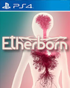 Etherborn for PlayStation 4