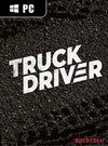Truck Driver for PC