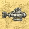 Earth Atlantis for iOS
