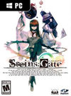 Steins;Gate for PC