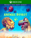 Animal Rivals for Xbox One