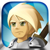 Battleheart 2 for Android