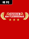 RUSSIA BATTLEGROUNDS for PC