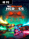 NoReload Heroes for PC
