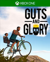 Guts and Glory for Xbox One