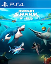 Hungry Shark World for PlayStation 4