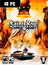 Saints Row 2 for PC