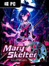 Mary Skelter: Nightmares for PC