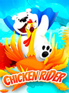 Chicken Rider for PC
