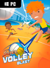 Super Volley Blast for PC