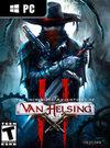 The Incredible Adventures of Van Helsing II for PC