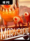 Mars or Die! for PC