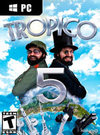 Tropico 5 for PC