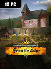 Kingdom Come: Deliverance - From the Ashes for PC