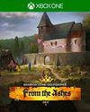 Kingdom Come: Deliverance - From the Ashes for Xbox One