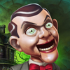Goosebumps HorrorTown - The Scariest Monster City! for Android