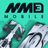 Motorsport Manager Mobile 3 for Android