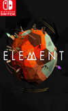 Element for Nintendo Switch