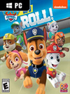 PAW Patrol: On a Roll for PC