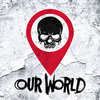 The Walking Dead: Our World for iOS