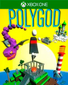 Polygod for Xbox One