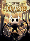 Hollow Knight: Godmaster for PC