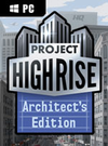Project Highrise: Architect's Edition for PC