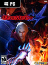 Devil May Cry 4 for PC