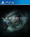 Narcosis for PlayStation 4