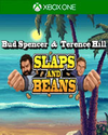 Bud Spencer & Terence Hill - Slaps And Beans for Xbox One