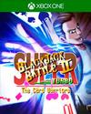 Super Blackjack Battle 2 Turbo Edition for Xbox One