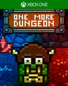One More Dungeon for Xbox One