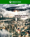Megaton Rainfall for Xbox One